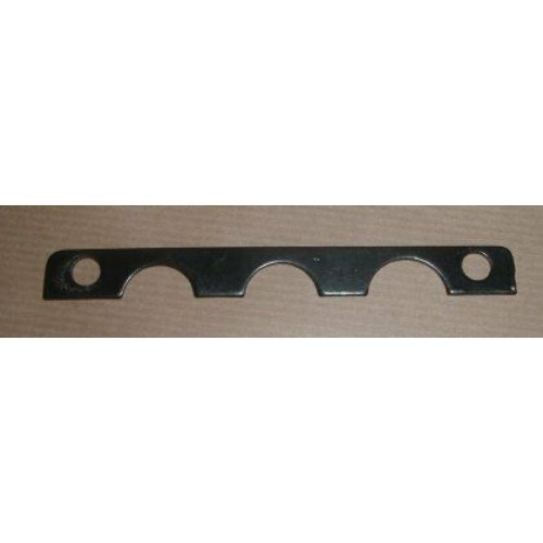 SELECTOR SEAL RETAINER PLATE