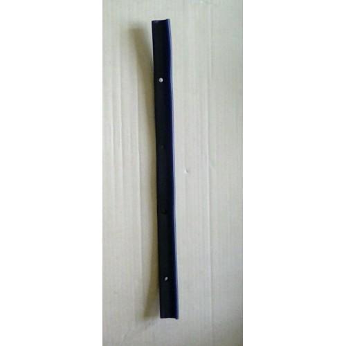 Rear Door Seal