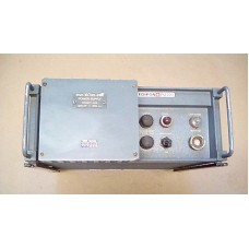 REDIFON PU220 POWER SUPPLY UNIT