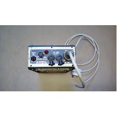 RACAL MAINS POWER SUPPLY ASSY 240V TO 28VDC