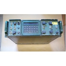 RACAL TA2634 UP CONVERTER VSC 501 SOR