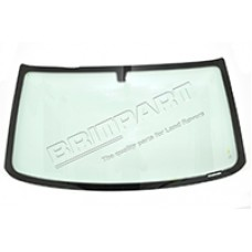 Windscreen Laminated  Green