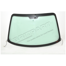 Glass Assy-Windscreen
