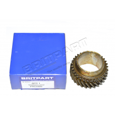 Mainshaft Gear 3Rd Speed