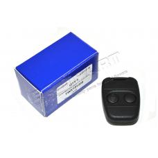 Transmitter-Remote Control