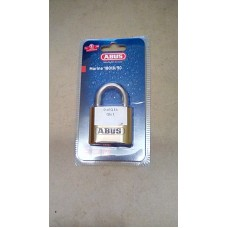 ABUS MARINE 180IB All Weather Heavy Duty Combination Padlock