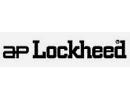 AP Lockheed