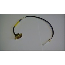 THALES WIRING HARNESS