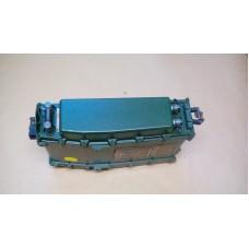 UK/RT320 (PRC320) TRANSMITTER RECEIVER