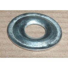 DIESEL INJECTOR SEALING WASHER