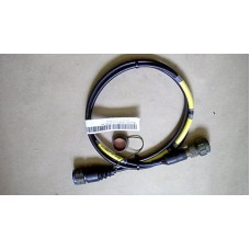 COGENT CABLE ASSY, GATE TO LMT