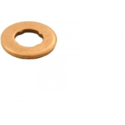 FUEL INJECTION COPPER SEAL ONLY