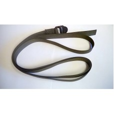 GS FRAME HARNESS UTILITY STRAP