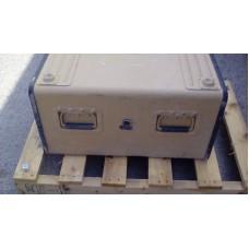 GENUINE EX MOD 3KVA UPS SYSTEM