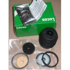 LAND ROVER SERIES BRAKE SERVO REPAIR KIT
