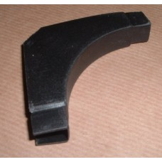 TOP REAR CHANNEL FILLER