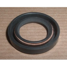 SPEEDO DRIVE OIL SEAL