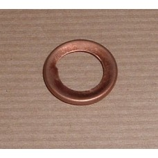 TAP WASHER COPPER