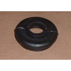 TRACK ROD END RUBBER COVER