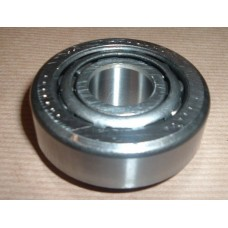 SWIVEL PIN BEARING