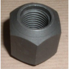 WHEEL NUT SERIES 1