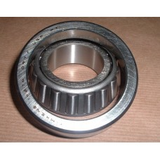 GEARBOX OUTPUT SHAFT  BEARING