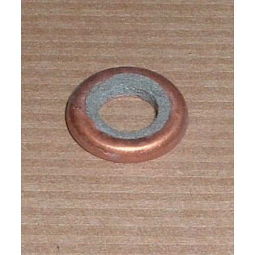 COPPER / FELT JOINT WASHER