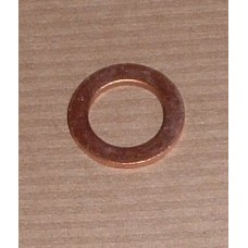 BRAKE PIPE SEALING WASHER