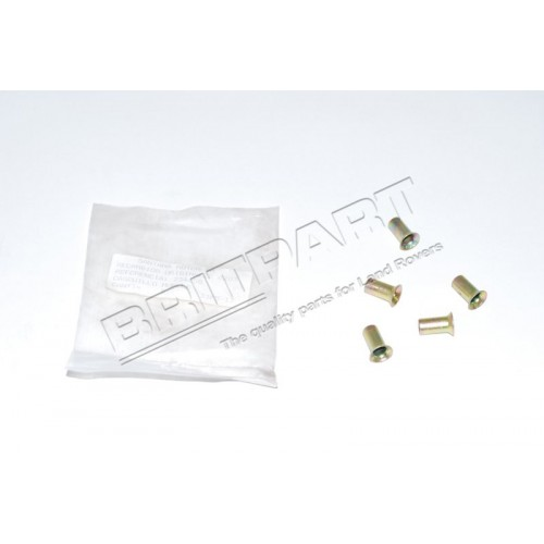 4WD ROD SPRING CUP
