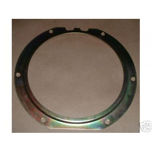 RETAINER FOR OIL SEAL