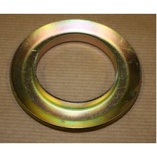 MUDSHIELD FOR DIFF FLANGE