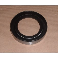 LAND ROVER SERIES GEARBOX MAINSHAFT OIL SEAL