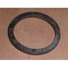 SPLIT RING FOR LAYSHAFT GEAR