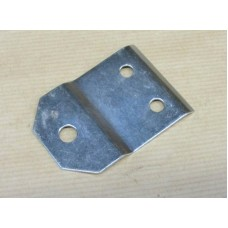 EXHAUST BRACKET 3 HOLE