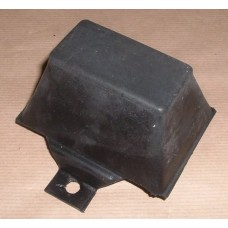 AXLE TO CHASSIS BUFFER  USE 241380LR