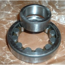 BEARING FOR HALFSHAFT