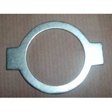 OIL PUMP FILTER LOCK WASHER