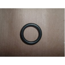 O RING OIL PUMP FILTER