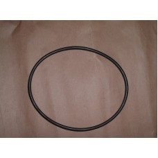 FLYWHEEL HOUSING SEALING RING