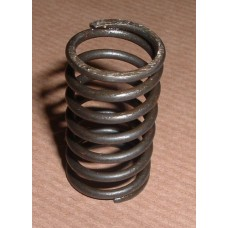 ROCKER SHAFT SPRING