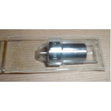 DIESEL INJECTOR NOZZLE