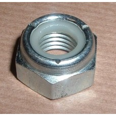SELF LOCKING NUT 7/16 BSF
