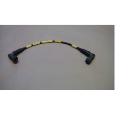 BOWMAN CABLE ASSEMBLY