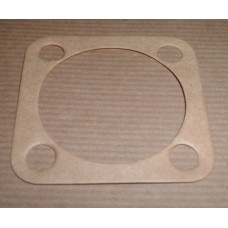 STEERING BOX LOWER GASKET