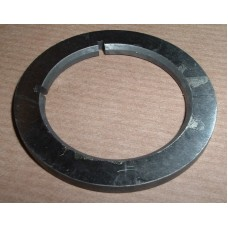 MAINSHAFT THRUST WASHER .125