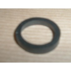 SEAL RING SELECTOR SHAFT