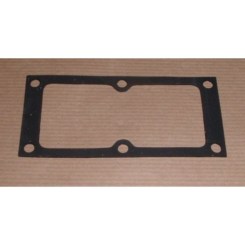 PEDAL BOX INSPECTION COVER GASKET