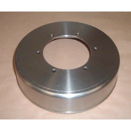 LAND ROIVER SERIES 1 / 2 / 2A / 3 HAND BRAKE DRUM