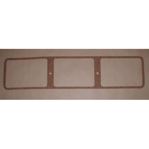 SIDE ROCKER COVER GASKET