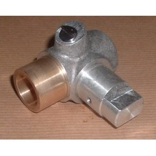 CYLINDER CHAIN ADJUSTER